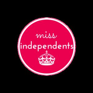 missindependents2